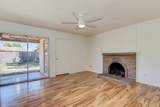 4110 Aster Drive - Photo 13