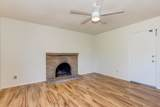 4110 Aster Drive - Photo 14