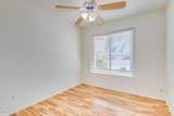 4110 Aster Drive - Photo 15
