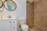 4110 Aster Drive - Photo 20
