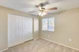 14214 37TH Place - Photo 18