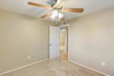 14214 37TH Place - Photo 19