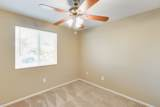 14214 37TH Place - Photo 20