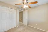 14214 37TH Place - Photo 21