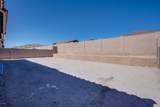 18528 Chuckwalla Canyon Road - Photo 67