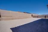 18528 Chuckwalla Canyon Road - Photo 70
