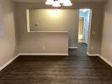 2309 22ND Avenue - Photo 10