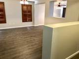 2309 22ND Avenue - Photo 11