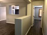 2309 22ND Avenue - Photo 12