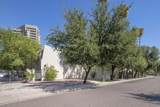 1010 Osborn Road - Photo 17