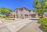 20266 Via Del Rancho - Photo 2