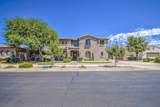 20266 Via Del Rancho - Photo 3