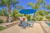 20266 Via Del Rancho - Photo 41