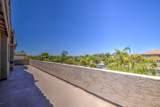 20266 Via Del Rancho - Photo 46