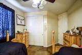 31724 Hadley Street - Photo 32