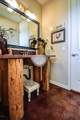 31724 Hadley Street - Photo 38