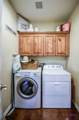 31724 Hadley Street - Photo 39