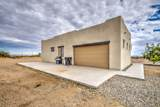 31724 Hadley Street - Photo 42