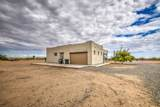 31724 Hadley Street - Photo 43
