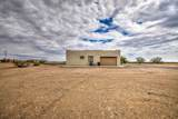 31724 Hadley Street - Photo 44
