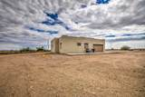 31724 Hadley Street - Photo 45