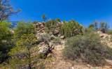 1840 Purple Shadows Trail - Photo 27