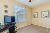 1722 159TH Avenue - Photo 15
