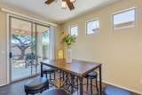 1722 159TH Avenue - Photo 6