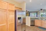 1722 159TH Avenue - Photo 9