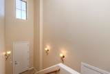 4777 Fulton Ranch Boulevard - Photo 2