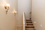 4777 Fulton Ranch Boulevard - Photo 3
