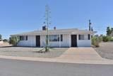 8849 Coronado Drive - Photo 1