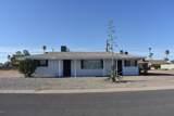 8849 Coronado Drive - Photo 2