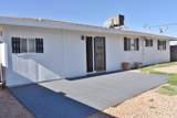 8849 Coronado Drive - Photo 28