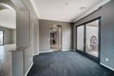 775 Azure Lane - Photo 10