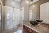 775 Azure Lane - Photo 21