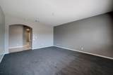 775 Azure Lane - Photo 34