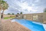 775 Azure Lane - Photo 44