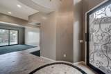 775 Azure Lane - Photo 5