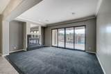 775 Azure Lane - Photo 6