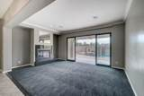 775 Azure Lane - Photo 7