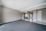 775 Azure Lane - Photo 9