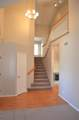 613 Palo Verde Street - Photo 4