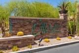 16800 El Lago Boulevard - Photo 2