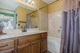 9707 Mountain View Road - Photo 5