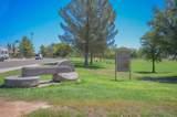1870 Tulane Drive - Photo 45