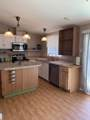 11549 Stagecoach Road - Photo 13