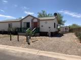 11549 Stagecoach Road - Photo 2