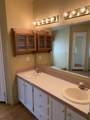 11549 Stagecoach Road - Photo 31