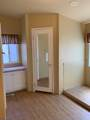 11549 Stagecoach Road - Photo 33
